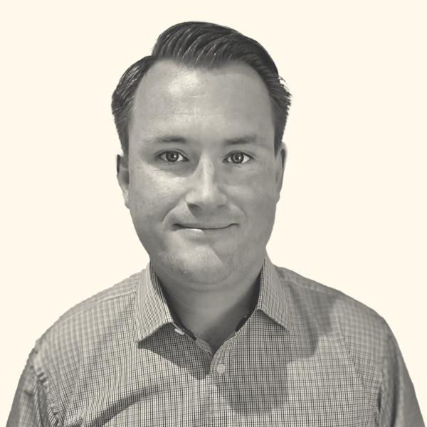 WS-Andrew_Hopwood_Profile_Maple